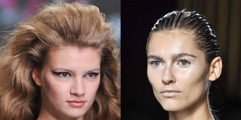 1379507803-best-in-make-up-london-fashion-week-