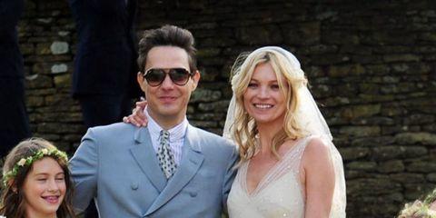 Kate Moss Wedding.Live Updates Kate Moss S Wedding