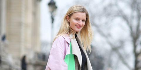 paris-fashion-week-autumn-winter-2015-thumb