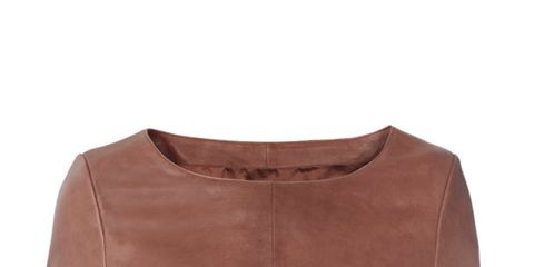 1287941012-leather-t-shirt