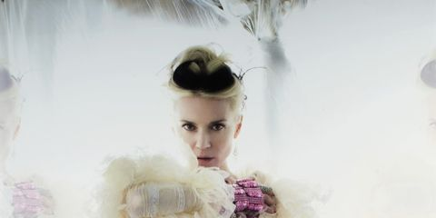 1340299687-preview-the-daphne-guinness-collection