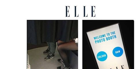 1384534481-inside-the-elle-photo-booth