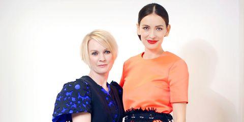 1386090206-what-elle-wears-british-fashion-awards-2013