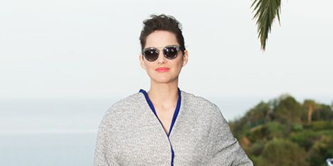 marion-cotillard-dior-cruise-2016-show-in-cannes-getty-thumb
