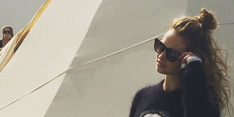 lily_james_thurb_glastp