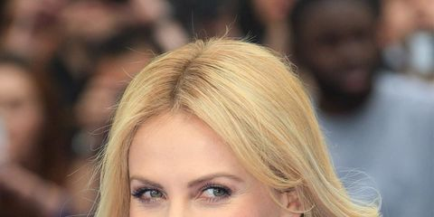 1339491971-theron-s-hair-gone