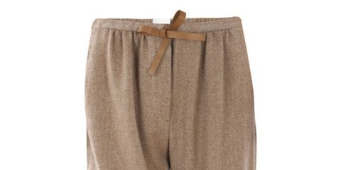1288262679-perfect-trousers