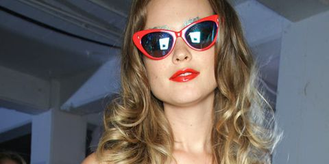 1309426974-cats-eye-sunglasses