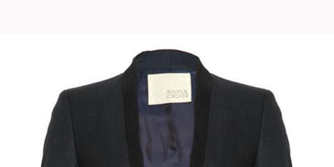 1300198853-the-suit