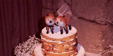 elle-wedding-inspiration-pics