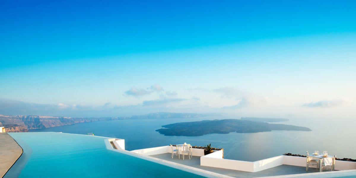 infinity pools. Infinity Pools. Pools Intended