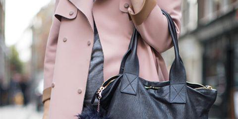 what-elle-wears-september-23-2014