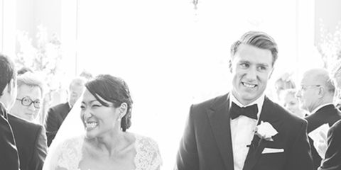wedding-couple-february-2015-jacob-pauline-thumb