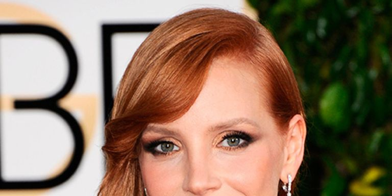best hair moments golden globes 2015