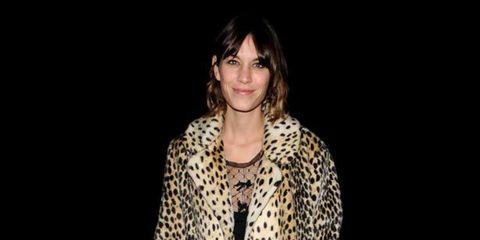 2004fa949010 Everyone's Wearing... Leopard Print Coats