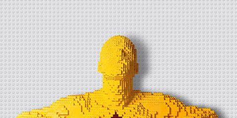 lego-art-of-the-brick-thumbnail