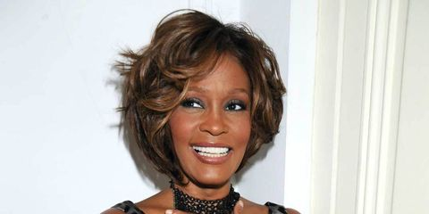 1329038568-whitney-houston-dies-her-iconic-style-remembered