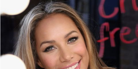 1362146399-leona-lewis-designs-for-the-body-shop