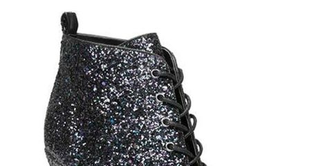 thumbnail-aldo-glitter-lace-up