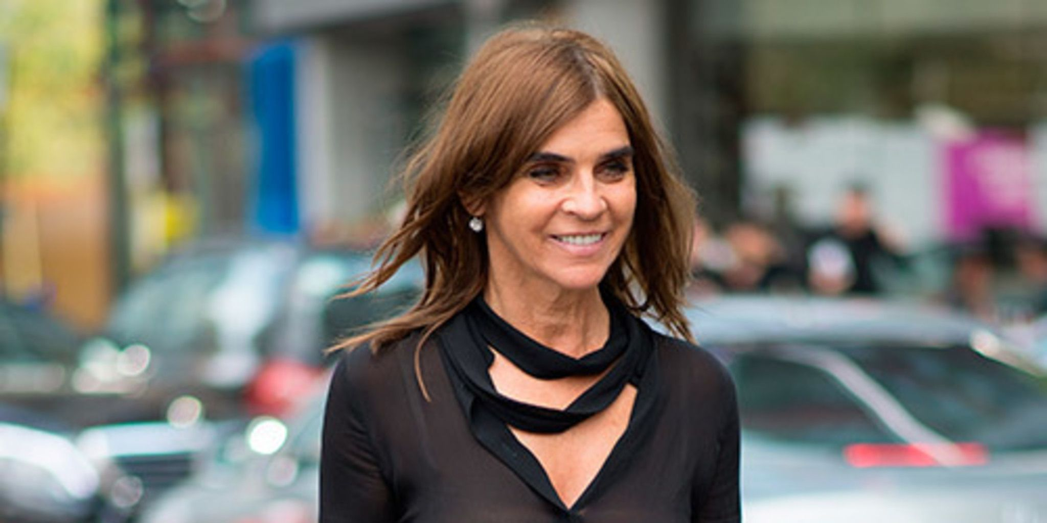 Carine Roitfeld nude (97 photo) Cleavage, Snapchat, lingerie
