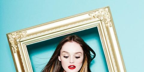 <p>Across the Atlantic, Forever 21 is one of the biggest high street stores around. A cross between Urban Outfitters, New Look and H&amp;M, the brand is a fashion fan favourite. It's been around since 1984 and has over 400 stores across the States, includ