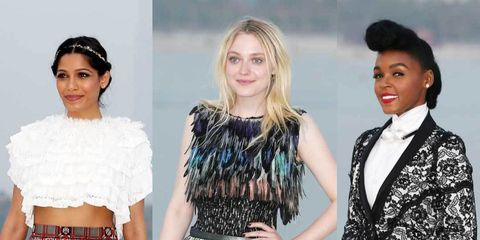 1400239610-chanel-cruise-2015-front-row