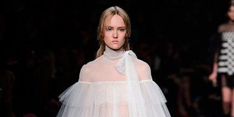 b8a12000f920 ELLE Edits  Wedding Dresses Autumn Winter 2015