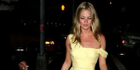 1348740296-21-ways-to-wear-yellow