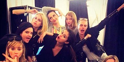 3-a-list-celebrity-instagrams-cara-delevingne-spring-2014