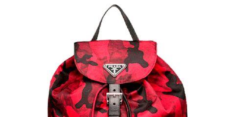 red-prada-bag