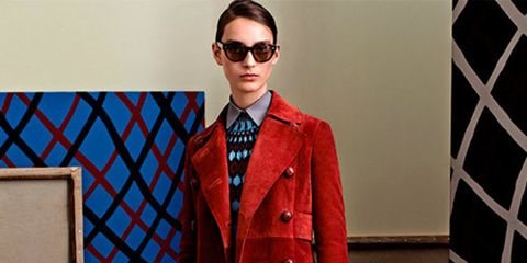e52a7a70bb62 Top Trends for Pre-Fall 2015