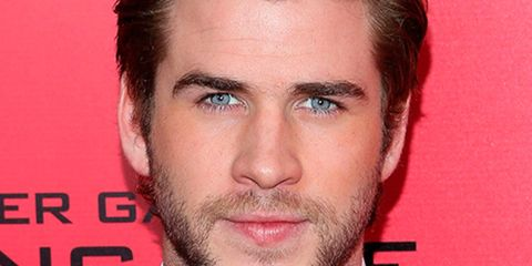 liam-hemsworth-attends-a-special-screening-of-the-hunger-games-2013-thumb-getty