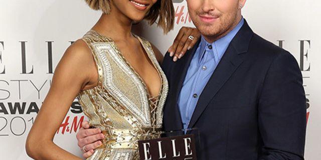 Elle Style Awards 2015 The Winners