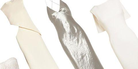 1389620344-elle-edits-designer-sale-wedding-dresses