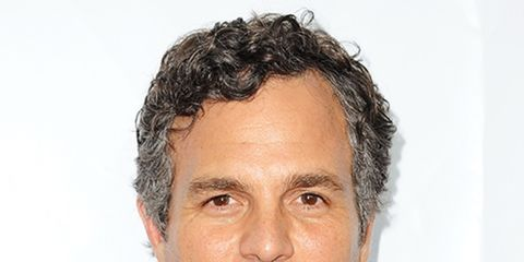 mark-ruffalo-this-is-what-a-feminist-looks-like-getty-thumb