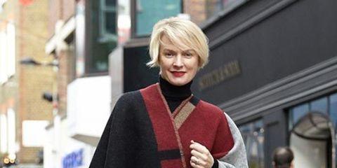 what-elle-wears-lorraine-candy-november-2014