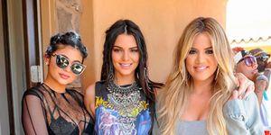 khloe-kardashian-pool-party-coachella-april-2015-rex-thumb