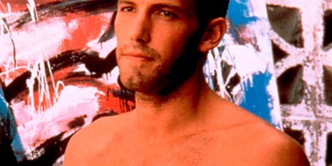 ben-affleck-in-the-film-going-all-the-way-1997-thumbnail-rexfeatures