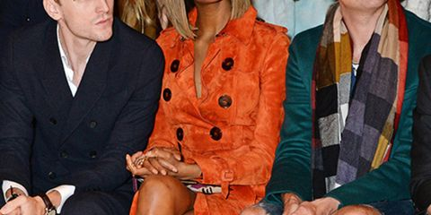 james-norton,-george-barnett,-jourdan-dunn-and-nick-grimshaw-attend-the-front-row-at-burberry-prorsum-aw15--thumbnail-getty