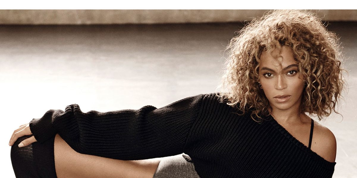 Outstanding Beyonc Talks To Elle Uk About Why We Need To Challenge The Schematic Wiring Diagrams Amerangerunnerswayorg