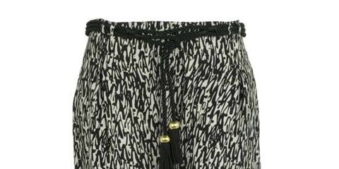 1287940994-statement-trousers