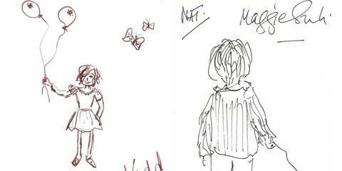 _sketches-main