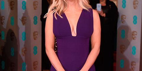 reese-witherspoon-ee-bafta-british-academy-film-awards-ondon-february-2015-rex-thumb