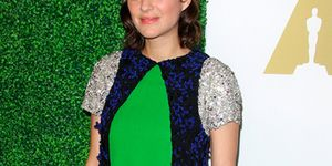 marion-cotillard-87th-annual-academy-awards-nominee-luncheon-los-angeles-february-2015-rex-thumb