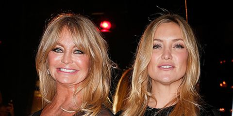 goldie-hawn-kate-hudson-atelier-versace-after-party-paris-january-2015-getty