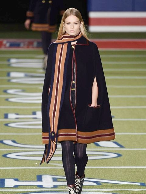tommy-hilfiger-autumn-winter-2015-look-1