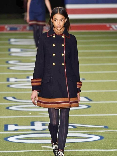 tommy-hilfiger-autumn-winter-2015-look-2