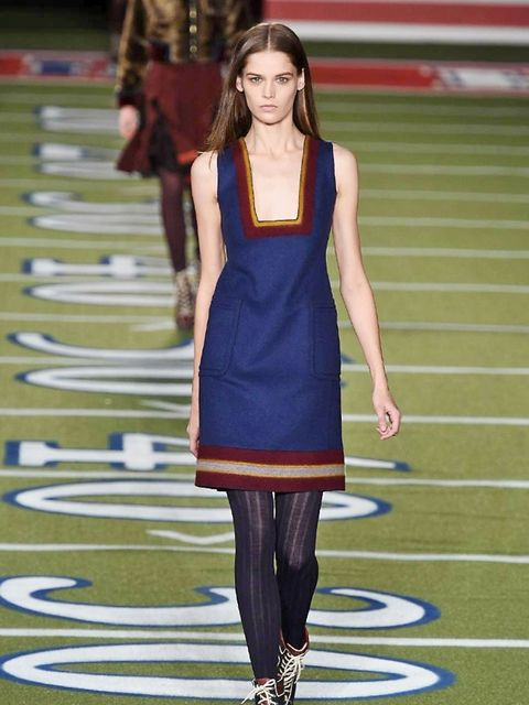 tommy-hilfiger-autumn-winter-2015-look-3