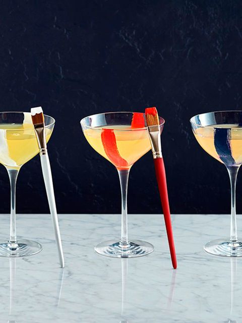 """<p>POP-UP: <a href=""""http://Thehouseofperoni.com"""" target=""""_blank"""">The House of Peroni </a></p>  <p>Ciao, bellas! Prepare to live la dolce vita, complete with handmade gelato, wood-fired pizzas and freshly made pastas, on that famous Italian piazza in&helli"""
