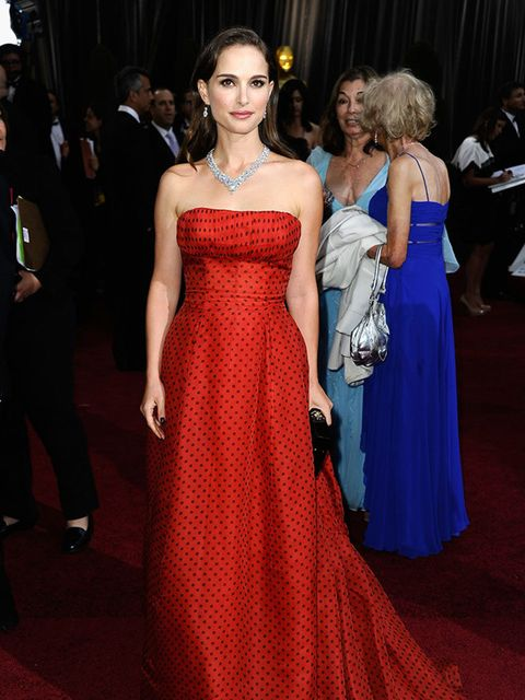<p>2012</p>